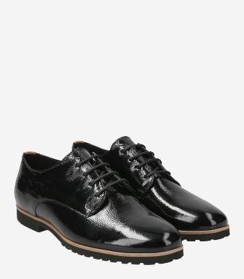 Lloyd Women's shoes 21-317-31
