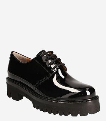 Trumans Women's shoes 7286 225