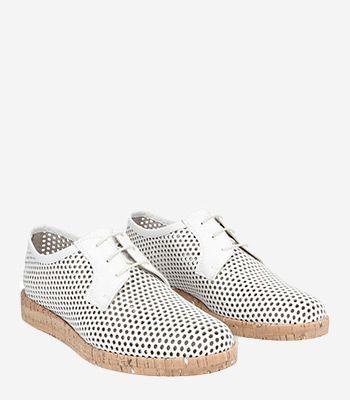 Pertini Women's shoes 23608