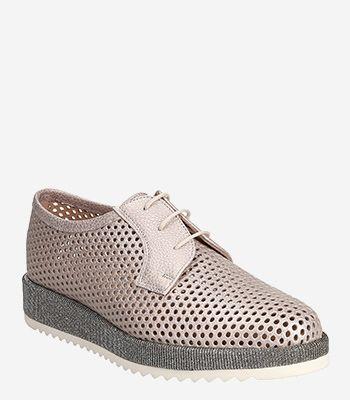 Pertini Women's shoes 14891