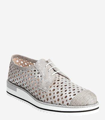 Pertini Women's shoes 16867