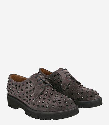 Pertini Women's shoes 14029