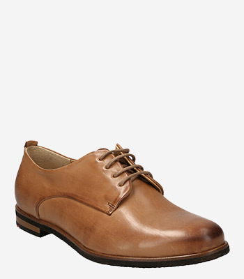Lloyd Women's shoes 19-970-03