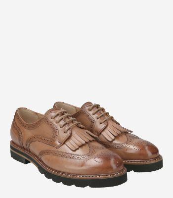 Lloyd Women's shoes 21-220-03
