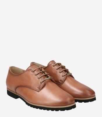 Lloyd Women's shoes 21-316-53