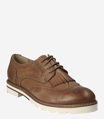Lloyd Women's shoes 18-907-01