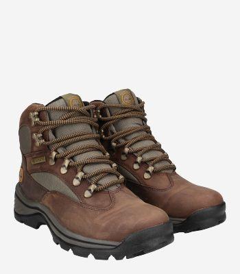 Timberland Women's shoes CHOCORUA TRAIL GORE-TEX