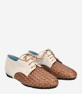 Thierry Rabotin Women's shoes NOCERA