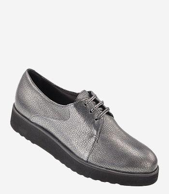 Homers Women's shoes 17184