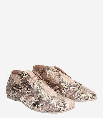 Donna Carolina Women's shoes 41.673.027 -003
