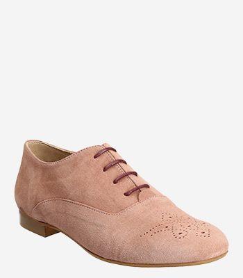 Perlato Women's shoes 10643