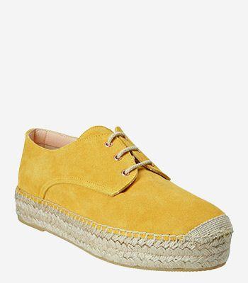 Fred de la Bretoniere Women's shoes 1010021