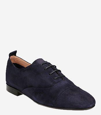 Perlato Women's shoes 11019