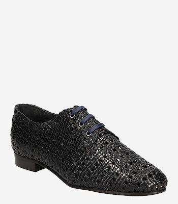 Maripé Women's shoes 28163