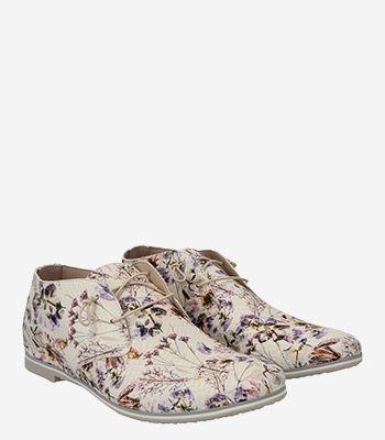 Donna Carolina Women's shoes 43.673.040