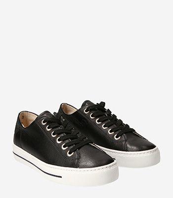 Paul Green Women's shoes 4704-226