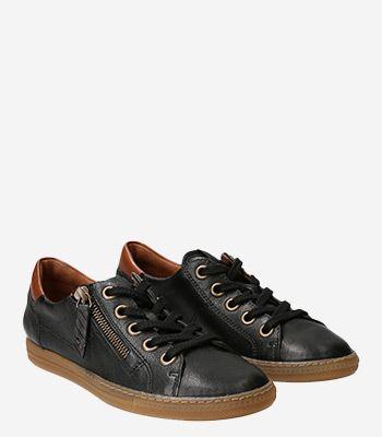 Paul Green Women's shoes 4940-067