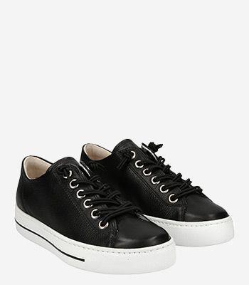 Paul Green Women's shoes 4081-058
