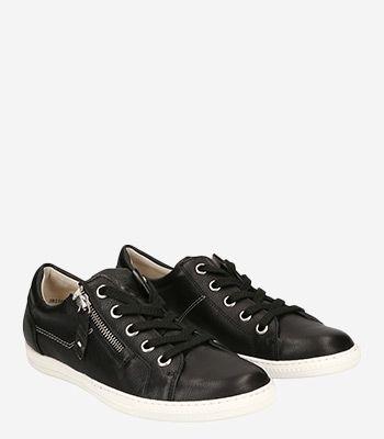 Paul Green Women's shoes 4940-026