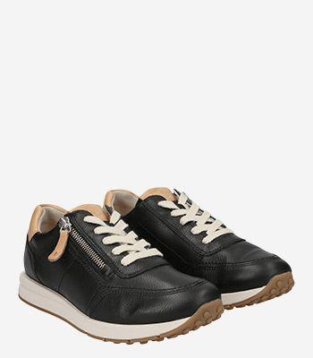 Paul Green Women's shoes 4085-078
