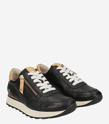 Paul Green Women's shoes 4980-038