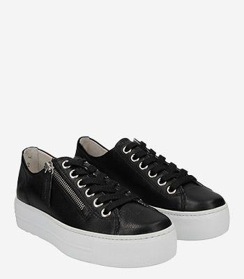Paul Green Women's shoes 5006-038
