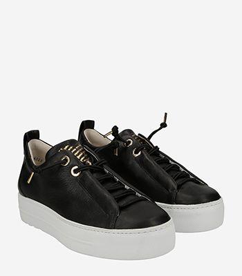 Paul Green Women's shoes 5017-029