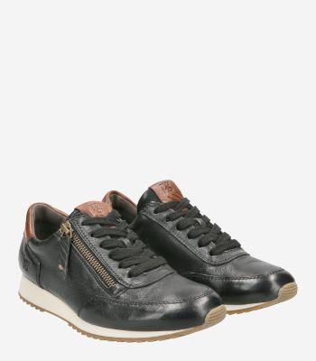 Paul Green Women's shoes 4979-179