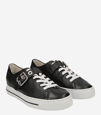 Paul Green Women's shoes 5022-028