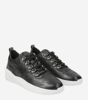 Lloyd Women's shoes 21-290-00