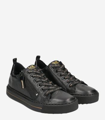 Ara Women's shoes 37471-01 COURTYARD