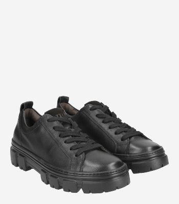 Paul Green Women's shoes 5081-059