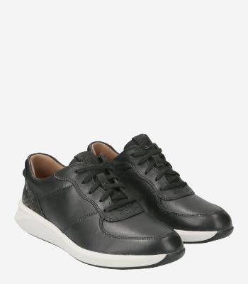 Clarks Women's shoes Un Rio 26162691 4