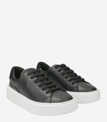 Clarks Women's shoes Hero Lite 26161048 4