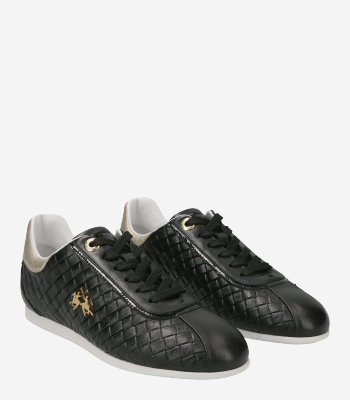 La Martina Women's shoes LFW211.531.1810