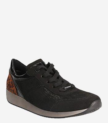 Ara Women's shoes 44050-71