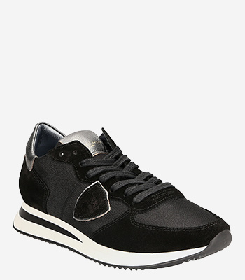 Philippe Model Women's shoes TZLD WR02