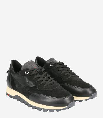 Lloyd Women's shoes 21-281-10