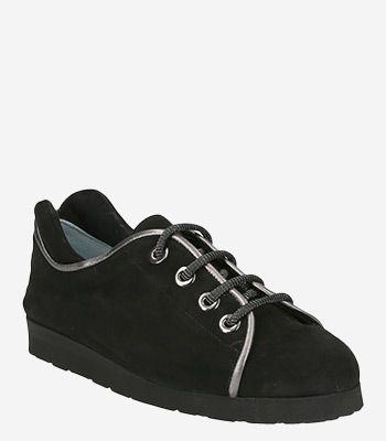 Thierry Rabotin Women's shoes Gioconda