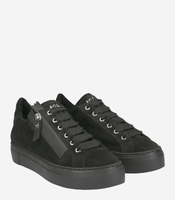 AGL - Attilio Giusti Leombruni Women's shoes D925233BGKV1531013