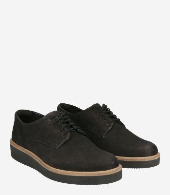 Clarks Women's shoes Baille Stitch 26157436