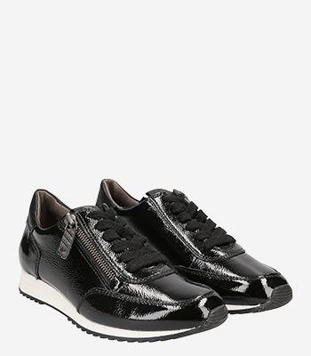 Paul Green Women's shoes 4979-099