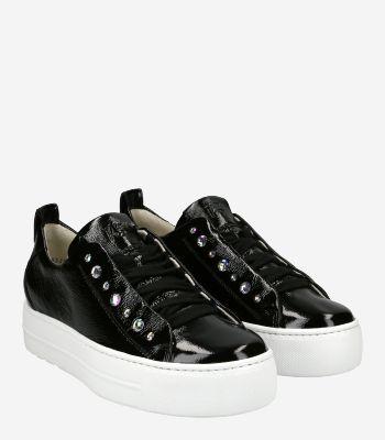 Paul Green Women's shoes 5085-101