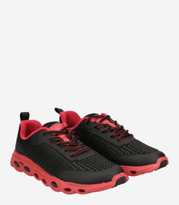 Ara Women's shoes 12110-16 MALIBU