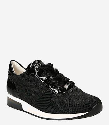 Ara Women's shoes 24069-05