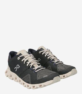 On Running Women's shoes 40.99592 Cloud X
