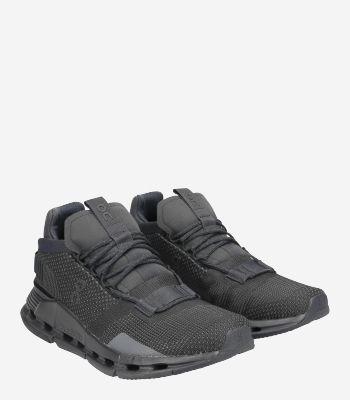 On Running Women's shoes Cloudnova