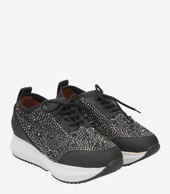 Alexander Smith Women's shoes D21322