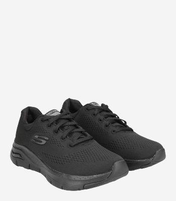 Skechers Women's shoes 149057 Arch Fit