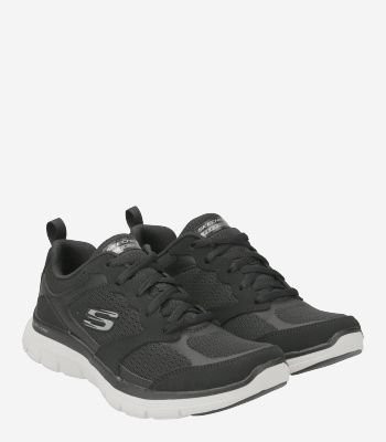 Skechers Women's shoes 149305 Flex Appeal 4.0 Active Flow